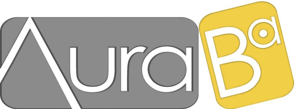 AuraBa