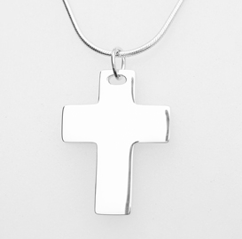 Cross 10g0374