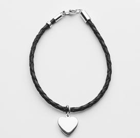 Heart Bracelet 2_5g0437