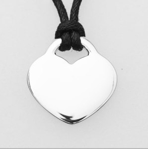 Heart-padlock-5g0389_ver3